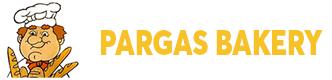 Pargas Bakery – Κριτσίνια Πάργας απο το 1973-